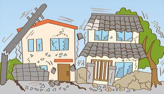 地震対策高い感震ブレーカーとは?