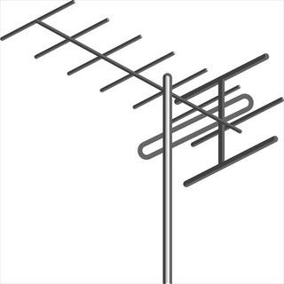 八木アンテナ