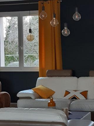 Chambres d'hôtes Auch Auterrive Midi Pyrenees