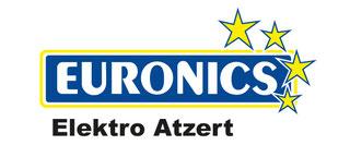 Elektro-Atzert GmbH - WIFO Flieden