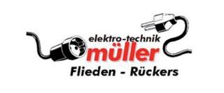 elektro-technik-müller GmbH - WIFO Flieden