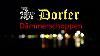 Live Musik Galgenhoelzle Ueberlingen
