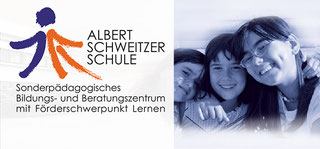 Albert Schweitzer Schule Wiesloch