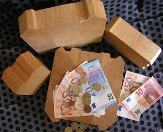 Wohnblockhaus kaufen und bauen - Blockhaus zum Wohnen - Holzhaus in Blockbauweise- Massivholzhaus - Architektenhaus - Bungalow - Chalet Bauträger - Finanzierung - Baupartner mit Finanzierung gesucht - Eigenheim - Designhaus - Einfamilienhaus - Regensburg