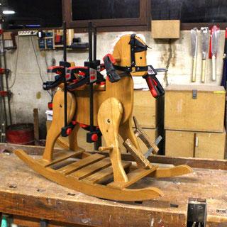 Schreinerei Wilden Reparatur Service Aachen Simmerath Köln NRW Fensterbauer Hersteller Holzfenster