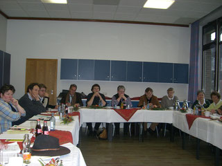 BDZ-Fachtagung 2007