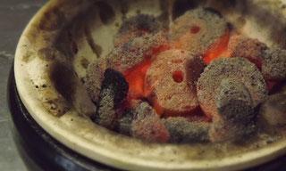 松茸料理国産松茸きのこ料理店きのこ料理専門店天然きのこ料理地物松茸木曽の極上松茸本当に美味しい松茸を食べよう!きのこランチ秋を満喫しょう恵那中津川天然きのこ雑きのこうむそうだけぼうずぼこうたけかわたけろうじしろまいたけさるまいほんしめじそなしばもちねずみあし紫しめじきしめじコウムソウダケボウズボコウタケカワタケロウジシロマイタケサルマイホンシメジソナシバモチネズミアシ