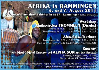 2011-08_Afrika in Rammingen