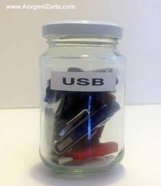 reciclar contenedores - www.aorganizarte.com