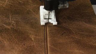 reparation canape cuir lyon