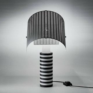 lampe design icone reims eclat