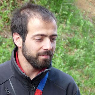 Dimitri Moine
