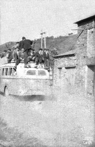 1958-Linea3-Carlos-Diaz-Gallego-asfotosdocarlos.com