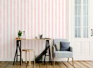 Essener Simply Stripes 3