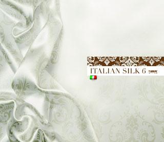 Essener Tapeten Italian Style