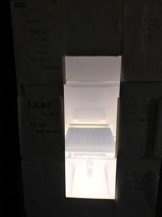 高温対策LED