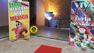 fiesta casino mexicano