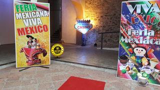 fiesta casino mexicano
