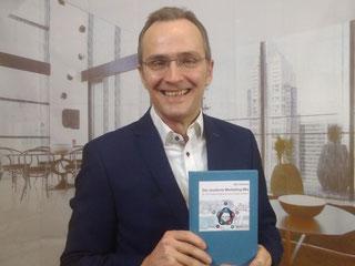 Buchautor Udo Littmann