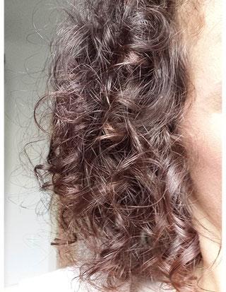cheveux-passer-du-chimique-au-bio