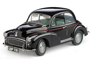Morris  Car Manual PDF   Diagnostic Trouble Codes