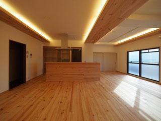 マンション リノベーション 住宅 工事 デザイン 建築