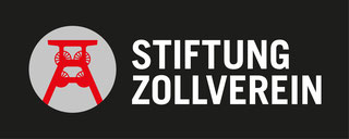 Partner Logo Zollverein