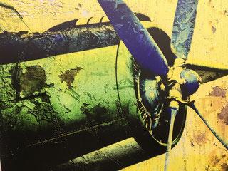 Tableau personnalisable tableau personnalisé tableau sur mesure tableau sur aluminium tableau sur alu brossé tableau brillant tableau unique votre oeuvre mon oeuvre fabricant de tableau déco ma photo sur tableau