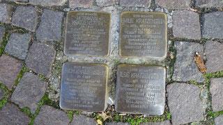 Kratzenstein