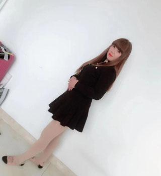 黒竜江省婚活女性