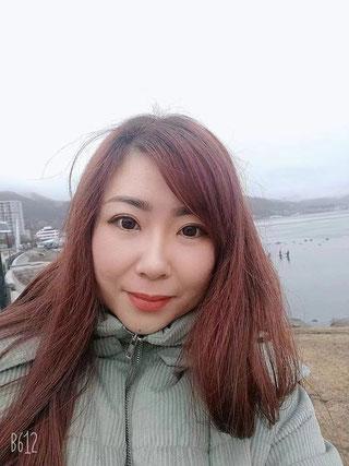 国際結婚 中国