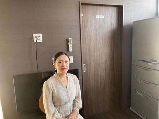 国際結婚中国