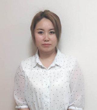 中国女性会員永住権