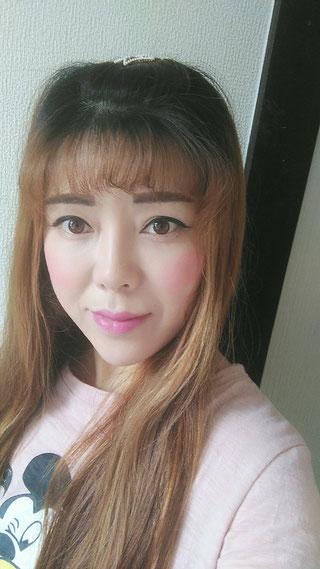 中国国際結婚