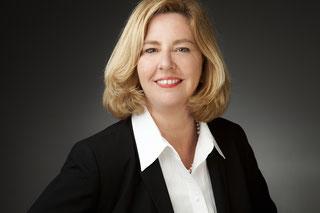 Simone Spielker: Unternehmens-Gesundheit ist eine Herzensangelegenheit