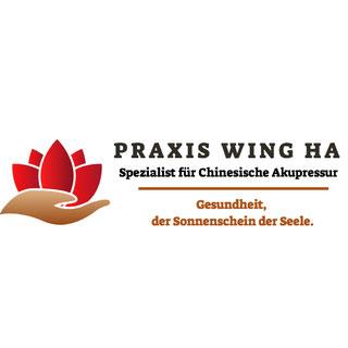 """<img src=""""praxis-wing-ha-logo.jpg"""" alt=""""Logo der Praxis für Chinesische Akupressur - Wing Ha Mönchengladbach"""">"""