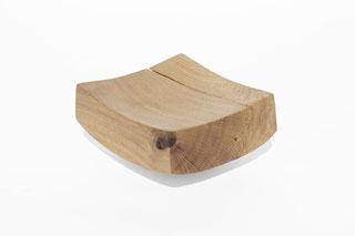 V1507 · Oak#vessel#bowl#coffeetable#woodworking#interiordesign#woodsculptures#art#woodart#wooddesign#decorativewood#originalartwork#modernwoodsculpture#joergpietschmann#oldwood