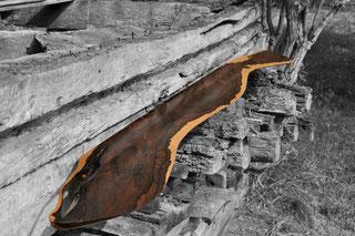 W0089 · Ziricote#wallshelf#woodworking#interiordesign#woodsculptures#art#woodart#wooddesign#decorativewood#walldecoration#wallsculpture#originalartwork#modernwoodsculpture#joergpietschmann#oldwood