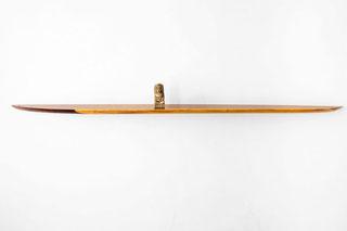 W1070 · Cocobolo#wallshelf#coffeetable#woodworking#interiordesign#woodsculptures#art#woodart#wooddesign#decorativewood#walldecoration#wallsculpture#originalartwork#modernwoodsculpture#joergpietschmann#oldwood