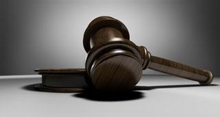 advokat basel