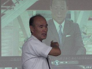 淡路シネフォト 木村様