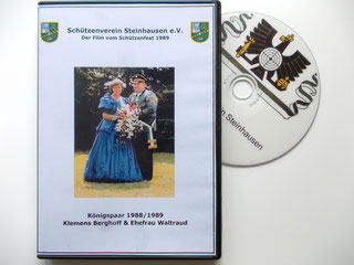 DVD: 1989