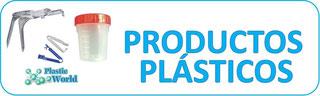 vaso recolector estéril,recolector de orina,clip,broche,umbilical,muestra clínica,recipiente para muestra,plastic world,medica besser