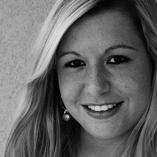 Samantha Grahl, Inhaberin und Ernährungsberaterin