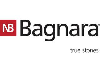 Logo Nikolaus Bagnara AG