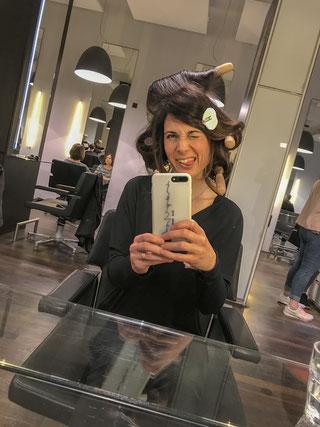 Erdogu die Friseure