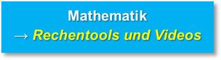 Rechentools und Videos - Mathematik