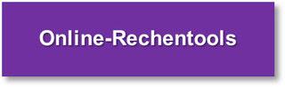 Online-Rechentools
