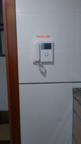 Monitor VEO Cocina .