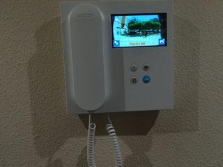 Monitor VEO DUOX